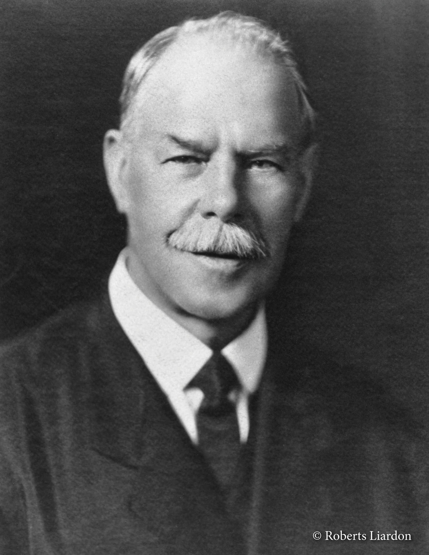 Smith wigglesworth faith that prevails